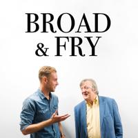 Broad & Fry