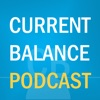 Current Balance - Financial Education   Money Tips   Personal Well-being artwork