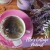 Elle's Cottage Podcast artwork