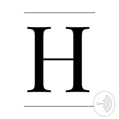 The Herrintons' Podcast