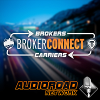 Broker Connect podcast