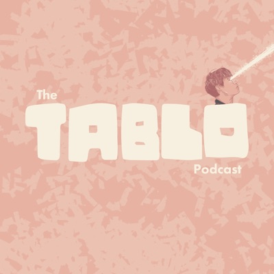 The Tablo Podcast:DIVE Studios