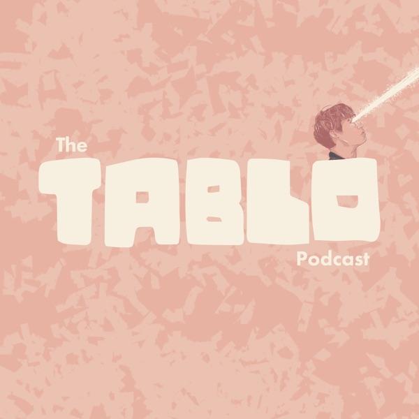 The Tablo Podcast