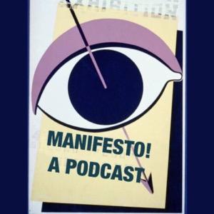 Manifesto!