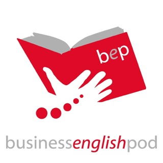 6 Minute English on Apple Podcasts