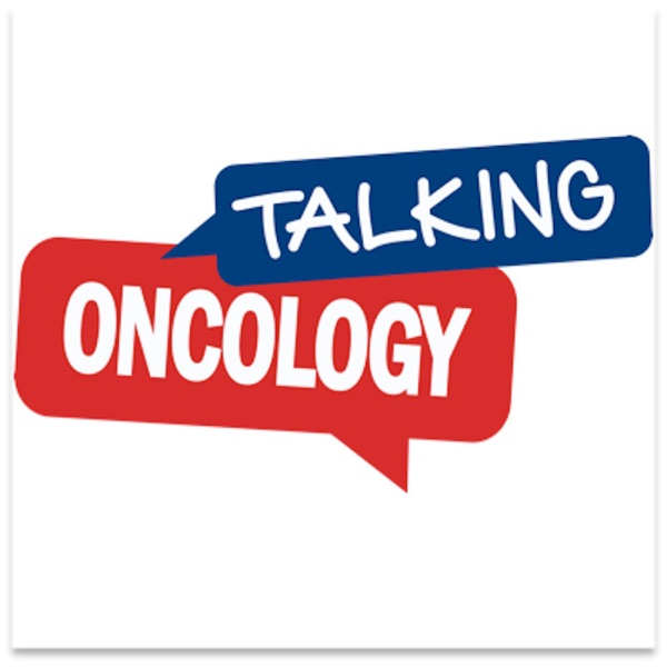 Talking Oncology