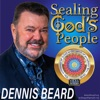 Sealing God's People artwork