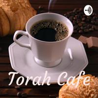Torah Cafe podcast