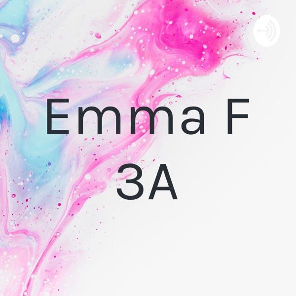 Emma F 3A