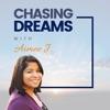 Chasing Dreams with Aimee J. artwork
