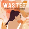 Wasted artwork