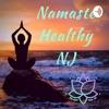 Namaste Healthy NJ artwork