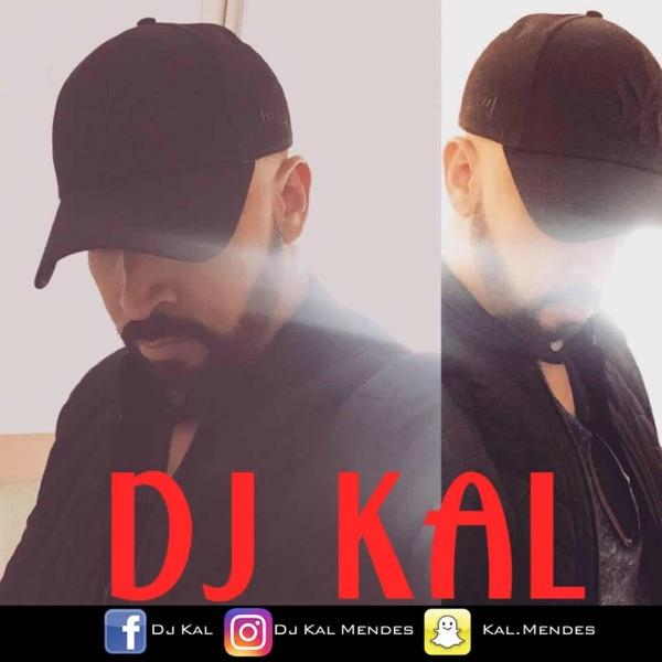 Dj Kal Mixtape RnB, Reggaeton, Funk, Electro House, Rap Us