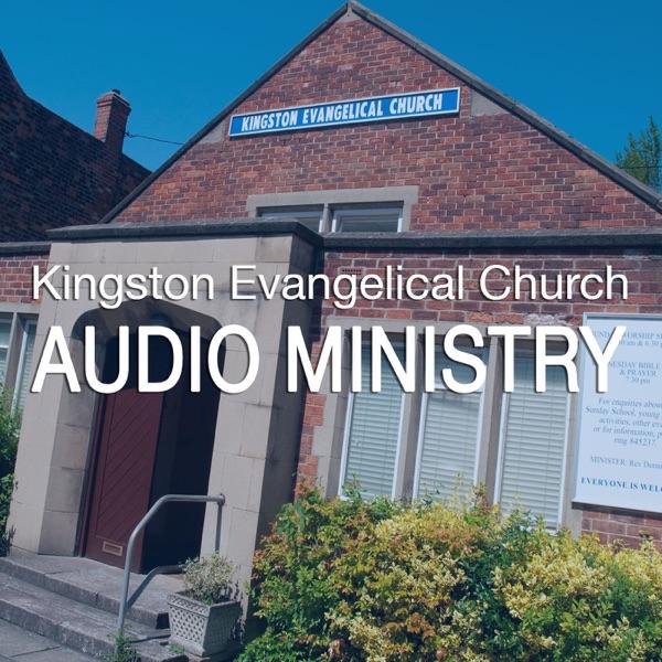 Kingston Evangelical Church