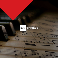 Parole Parole - Rai Radio2 podcast