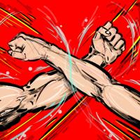 Clash KO Anime Podcast podcast