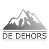 De Dehors - Marc-A. et David H.