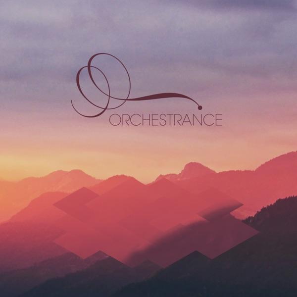 Orchestrance