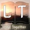 Lore Together artwork