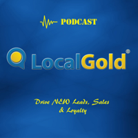 Local Gold Podcast podcast