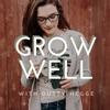 Grow Well artwork
