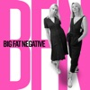 Big Fat Negative: TTC, fertility, infertility and IVF artwork