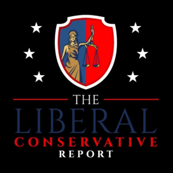 The Liberal Conservative Report