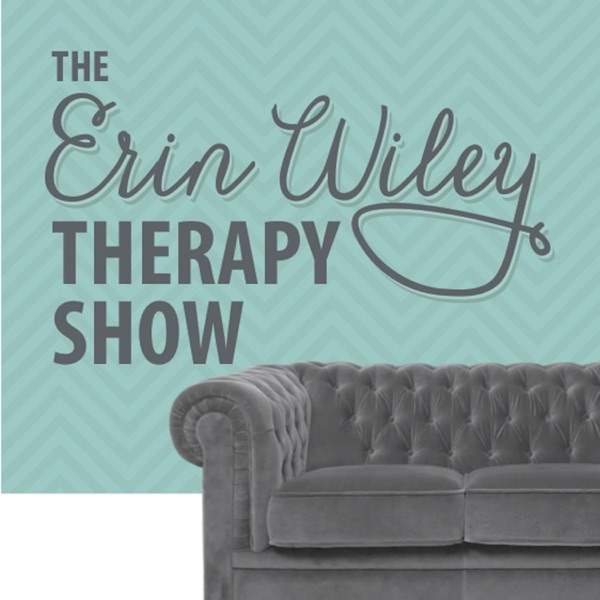 The Erin Wiley Therapy Show
