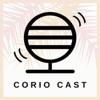 Corio Cast artwork