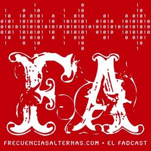 El FADcast ~ FrecuenciasAlternas.com