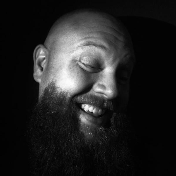 Peace Guy Podcast
