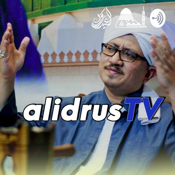 Alidrus TV