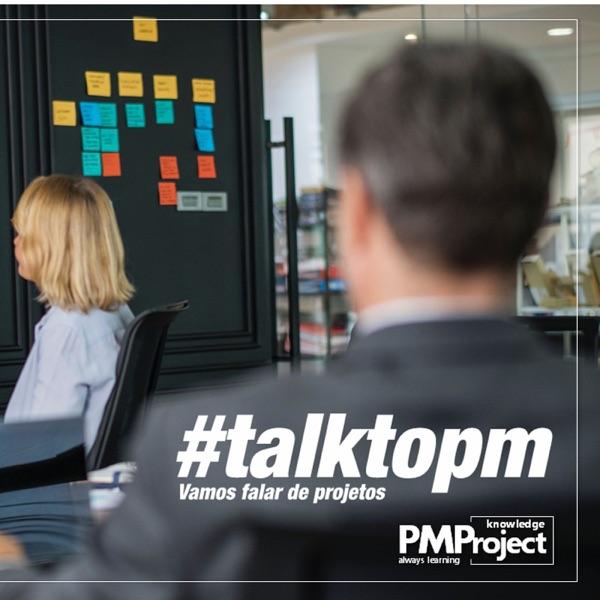 Talk to PM