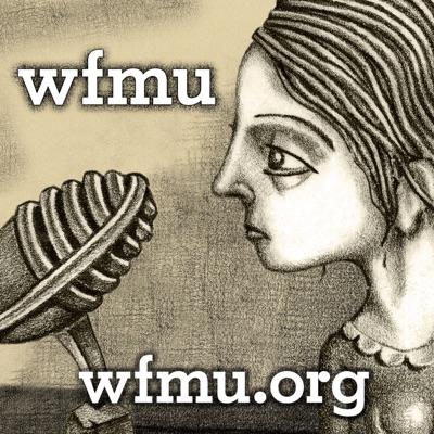 Pig Talk with Bronwyn C.   WFMU