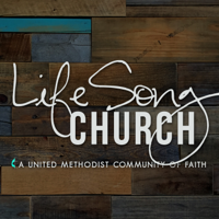 LifeSong Church Orlando podcast