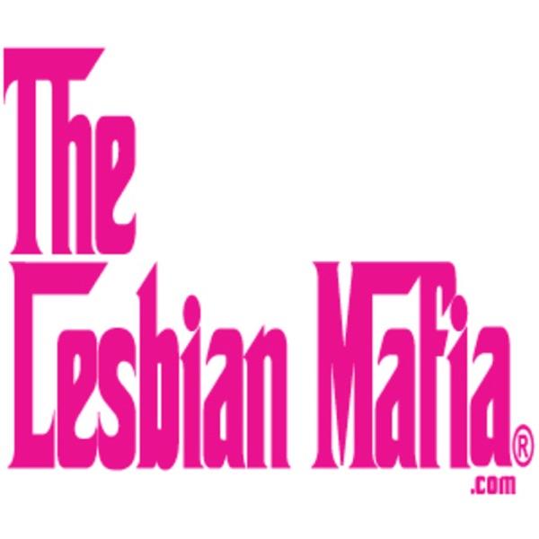 The Lesbian Mafia