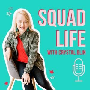 The Squad Life