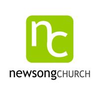 NewsongCHURCH Sermons podcast
