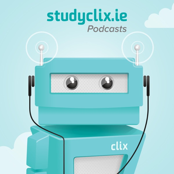 1: How To Get A H1 In French – The Studyclix Podcast