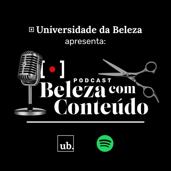 Beleza com Conteúdo – Podcast – Podtail