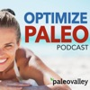 Optimize Paleo by Paleovalley artwork