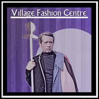 Village Fashion Centre Podcast podcast