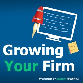 Growing Your Firm | Strategies for Accountants, CPA's