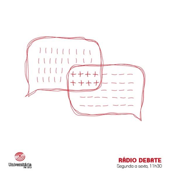 Rádio Debate