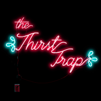 The Thirst Trap podcast