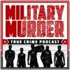 Military Murder artwork