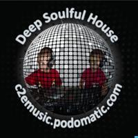 c2eMusic Soulful Deep House podcast