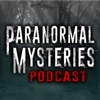 Paranormal Mysteries Podcast