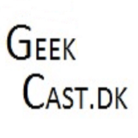 GeekCast.dk podcast