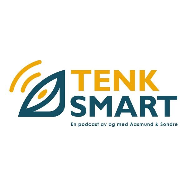 Tenk Smart